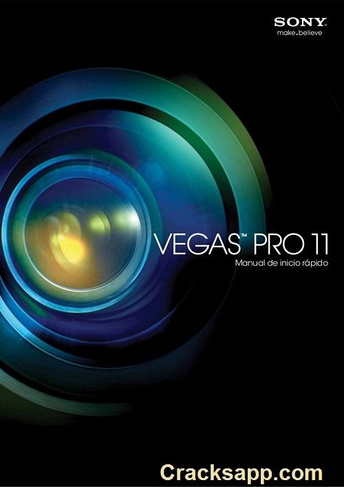 Download Vegas Pro 32 Bit Full Crack : download, vegas, crack, Serial, Vegas, Peatix