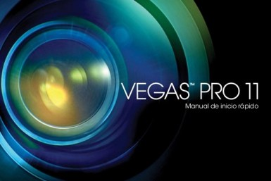 Sony Vegas Pro 11 Crack Full Version Free Download