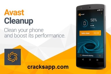 Avast Cleanup Activation Code 2016 Serial Key Free Download
