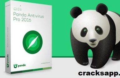 Panda Antivirus Pro 2016 Activation Code Crack Full Download