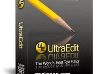 UltraEdit 23.20 Keygen Crack and Serial Key Full Free Download