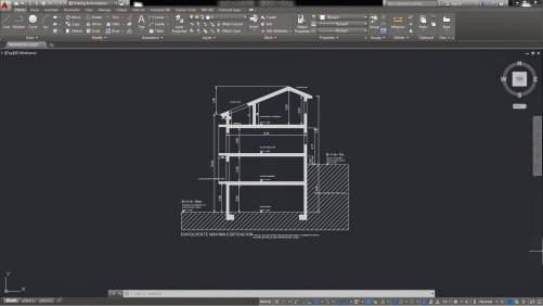how to use keygen for autocad 2016