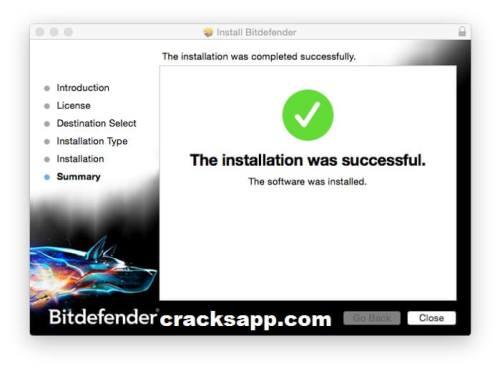 bitdefender internet security 2016 crack