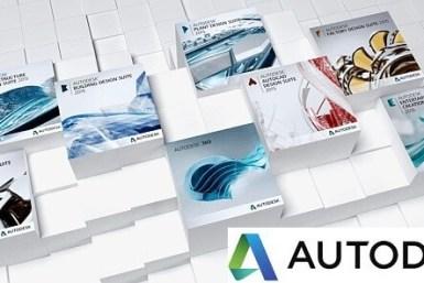 autodesk 2017 keygen