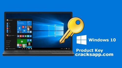 Windows Pro Crack With Product Key Generator Full Download E on Windows Office 10 Product Key