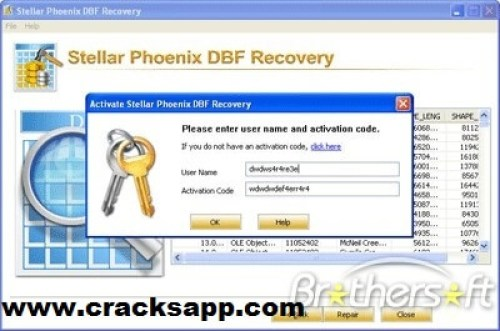 Stellar Phoenix Video Repair Software Crack + Registration Key Download