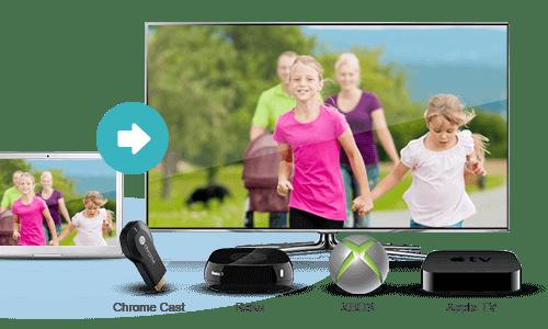 Wondershare Video Converter Ultimate Registration Code + Email Free