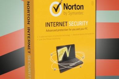 Norton Internet Security 2017 Product Keys Incl Keygen