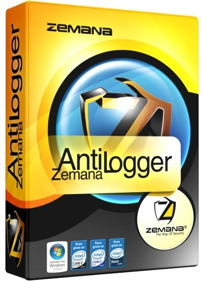Zemana Antilogger Crack Plus License Key Latest Download