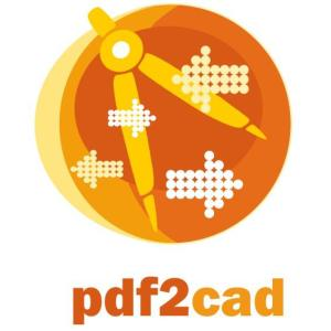 Pdf2Cad V9 Crack Incl Keygen Free Download Here