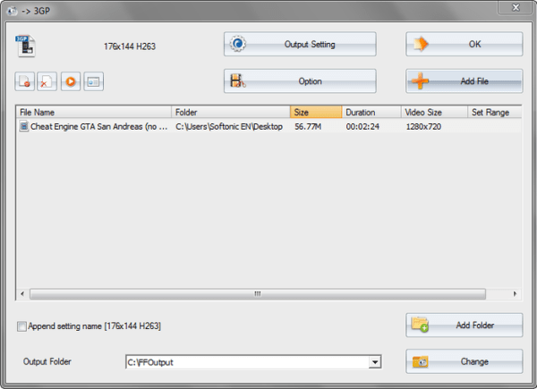 Format Factory 3.9.5.0 Crack Plus Keygen Full Version Free Download