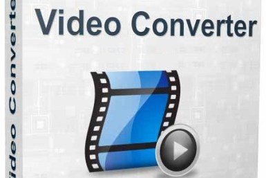 Tipard Video Converter Platinum Registration Code