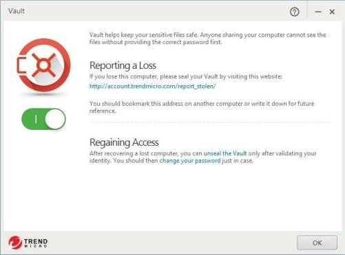 Trend Micro Antivirus for Mac Crack