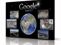 Google Earth Pro Crack + License Key Full Free Download