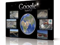 Google Earth Pro 2019 Archives - Cracks Software Discovery
