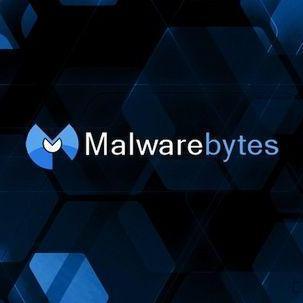 Malwarebytes Anti-Malware 2019 Key v3.6.1.2711 With Crack