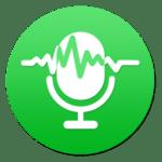 Sidify Music Converter Crack 1.3.6