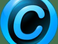 Advanced SystemCare Pro 12 Crack Full Version [2019]