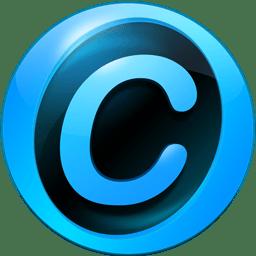 Advanced SystemCare Pro 12.1 Crack Full Version [2019]
