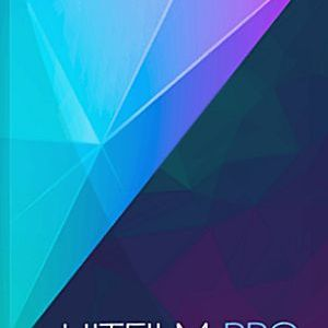 HitFilm Pro 11.2 Crack Full Version Free Download