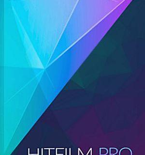 HitFilm Pro 11.2 Crack Full Version Free Download
