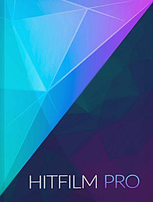 HitFilm Pro 14.2.9727.07202 (x64) Crack Full Version Free Download