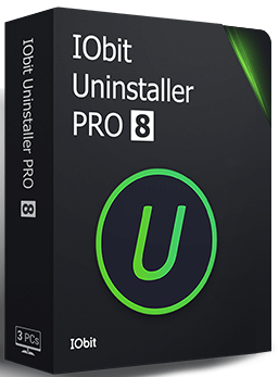 IObit Uninstaller 8.3.0 PRO Crack with Full License Key [2019]