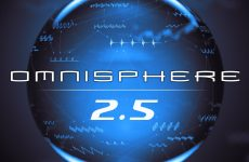 Omnisphere 2.5 Crack with Keygen 2019 Free Download