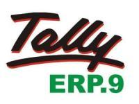 Tally ERP 9 Crack Full Version Zip | Tally ERP 9 GST Crack