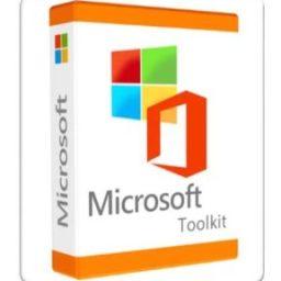 Microsoft Toolkit 2.6.7 Activator Crack