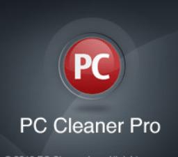 PC Cleaner Pro 2020 Crack