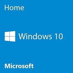 Windows 10 ISO Free