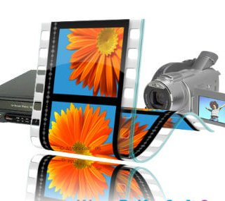 Windows Movie Maker Crack 2020 Free Download
