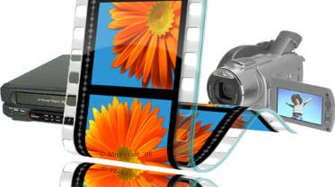 Windows Movie Maker Crack 2020 Free Download