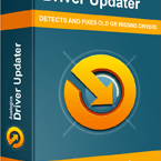 Auslogics Driver Updater 1.23.0.1 Crack With License Key Download [2020]