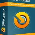 Auslogics Driver Updater 1.23.0.1 Crack With License Key Download [2020]