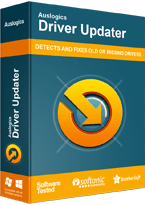 Auslogics Driver Updater 1.24.0 Crack With License Key Download [2020]
