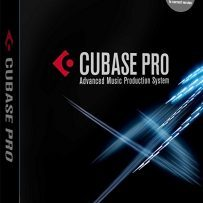Steinberg Cubase Pro 10.5 (x64) Crack with Serial Key + Activation Code