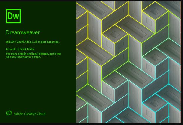 Adobe-Dreamweaver-CC-Full-Version