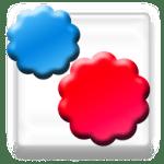 FastStone Photo Resizer Crack v4.3 With Keygen Latest 2020