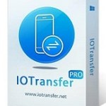 IOTransfer-Pro-Crack-v4.1.1.1548-with-licence-key-2020
