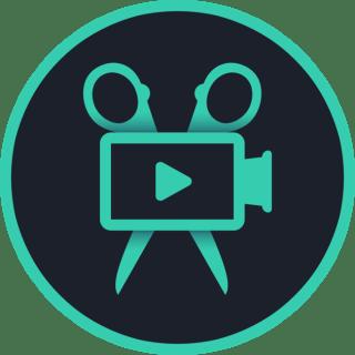 Movavi Video Editor Crack v15.4.1 With Serial Number 2020