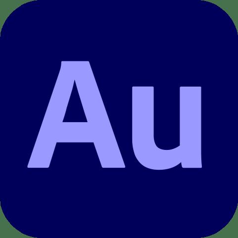 Adobe Audition CC 2021 v14.1.0.Forty three Crack Fleshy Version Free Download thumbnail