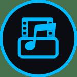Movavi Video Converter Crack v21.3.0 + Premium Activation Key 2021
