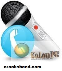 Amolto Call Recorder for Skype 3.21.0.0 Crack Free Full Version Patch 2021