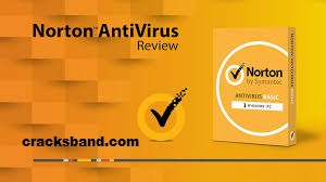 Norton Security Scan 22.20.5.39 Crack Free Download Full Version Patch 2021