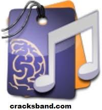 MusicBrainz Picard 2.5.6 Crack Full Version Free Download 2021