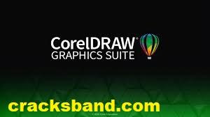 CorelDraw Graphics Suite 23.1.0.389 Crack + Key Free Download 2021
