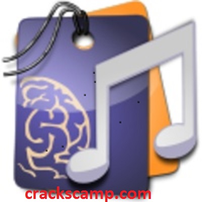 MusicBrainz Picard Crack Full Version Free Download Patch 2021