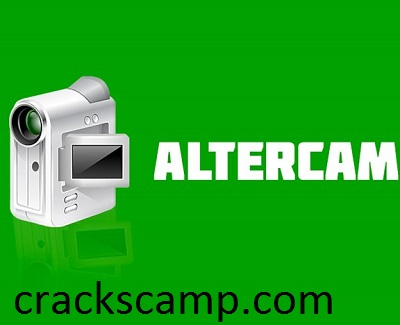 AlterCam Crack + Activation Code Free Download (Full Version) Patch 2021